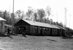 Camp Siskiwit, Camp Siskiwit, ca. 1939: [NVIC: 30-207], ISRO Archives.